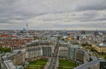 berlin-565507_1920moerschy_pixabay