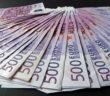 Euro_500_Schein_by_Andrea Damm_pixelio.de
