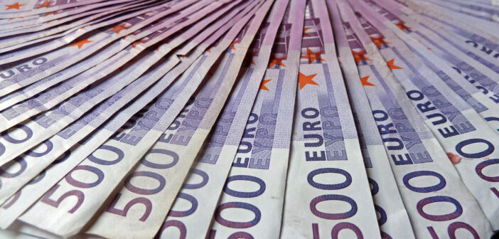 paypal casino schulden