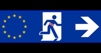 brexit_pixabay