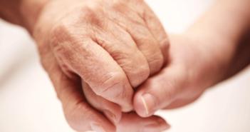 Senior-Hand_Depositphotos_K