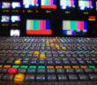 Television Broadcast Gallery