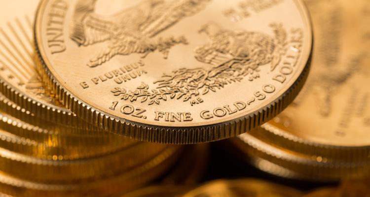 Ezb Münzen