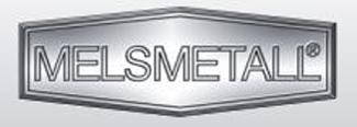 https://www.melsmetall.de/