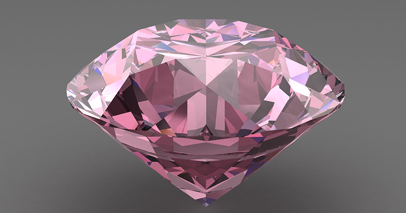 das ist der teuerste diamant der welt sachwert magazin. Black Bedroom Furniture Sets. Home Design Ideas