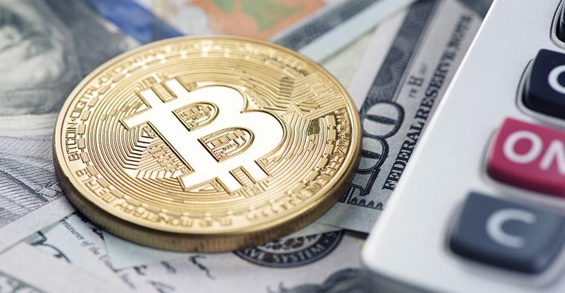 Amazon akzeptiert angeblich bald Bitcoin
