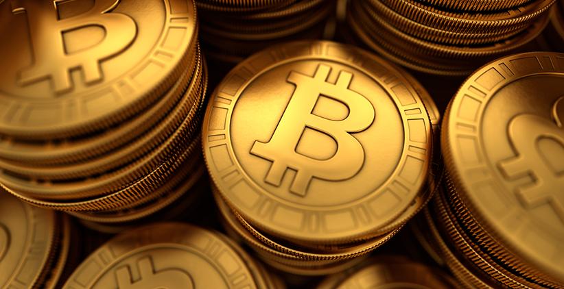 Bitcoin durchbricht diese Schallmauer   0