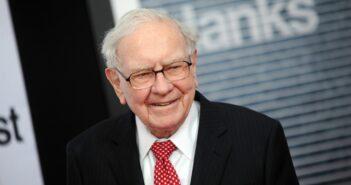 Warren Buffet sechs Weisheiten
