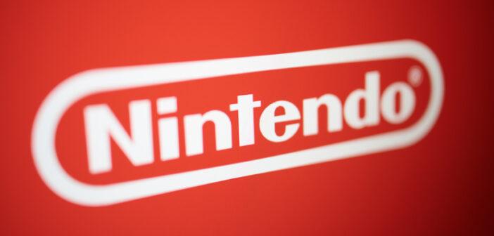 Nintendo Sachwert Magazin