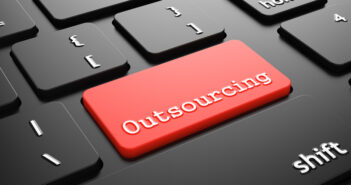 Outsourcing Sachwert Magazin