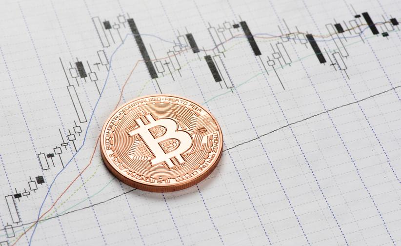 Bitcoin Sachwert