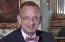 Andreas Kroll Rhenium
