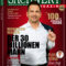 Sachwert Magazin ePaper Ausgabe 70