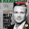 Sachwert Magazin ePaper Ausgabe 71