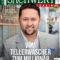Sachwert Magazin ePaper Ausgabe 72