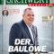 Sachwert Magazin ePaper Ausgabe 73