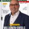 Sachwert Magazin ePaper Ausgabe 74