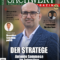 Sachwert Magazin ePaper, Ausgabe 91